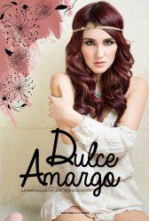 Dulce Amargo: Lembranças de uma adolescente (Português)