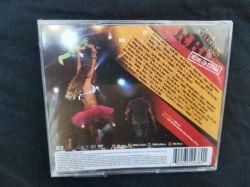 CD+DVD Tour Celestial 2007 - Hecho en España - Importado MX (Com medley)