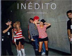 Livro Inédito - RBD