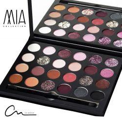 Mia Palette - Makeup Anahi  (PRÉ-VENDA)
