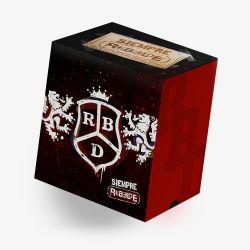 Box RBD - Siempre RBD