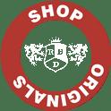 Shop RBD Originals